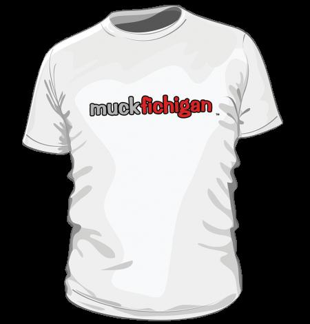 1001-tshirt