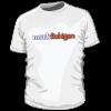 1002-tshirt