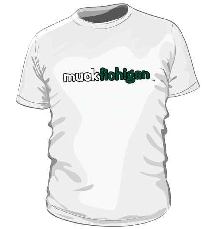 1003-tshirt