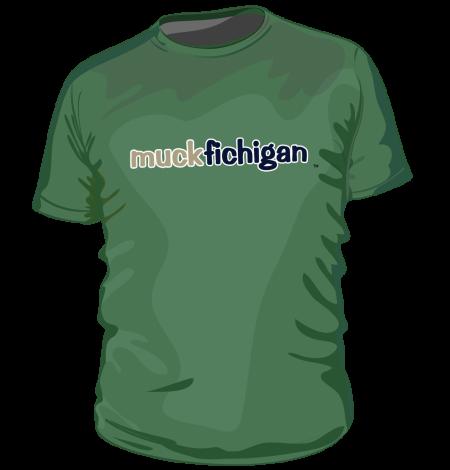 1006-tshirt