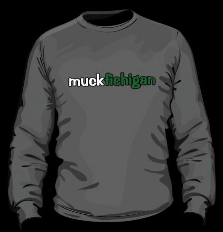 2002-sweatshirt-crew