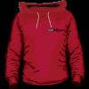 2003-sweatshirt-hood