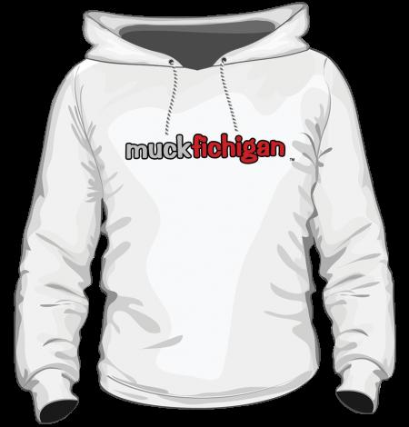 2004-sweatshirt-hood